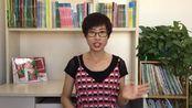 才子李敖因这个病与台湾美女胡因梦离婚!这样防治才有效
