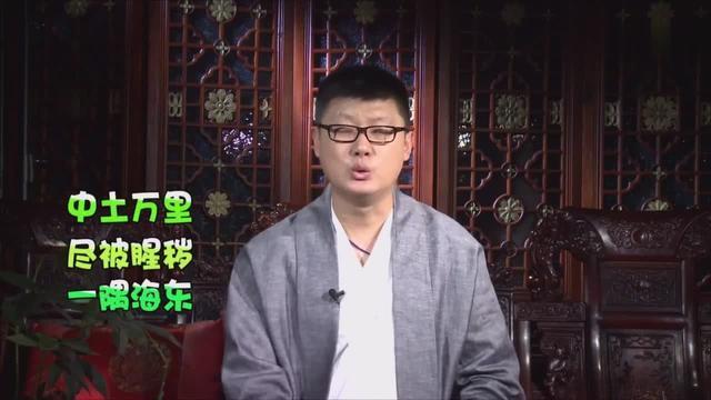 """为什么说""""胡无百年运""""?中华文明究竟有多强大?"""