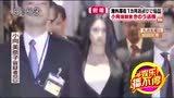 01:03 小向美奈子三度吸毒被逮 网友痛批死性不改 播放: