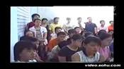 临沂阳光吉他刘军演奏:加洲旅馆