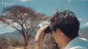 【王俊凯】喜欢是すき( suki ) 月亮是つき( tsuki )每一个月亮里 都藏着一份喜欢