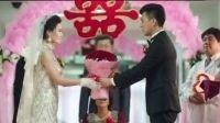 电视剧【我们的爱】1-40集大结局剧情预告 靳东、潘虹、童蕾、王芷璇主演.