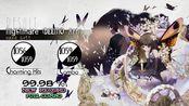 【Deemo3.6】底 力 谱 Nightmare (DEEMO Arr.) FC 3gr 99.98%
