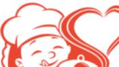 日本街头美食:大阪日久罗大叔最松软的芝士蛋糕焼☆The softest cheese cake of Uncle Hiro, Osaka, Japan-生活-高清完整正版视频在线观看-优酷