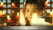 浮生梦[360P版]