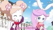 小花仙第二季 第19集 传奇少女的烦恼