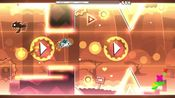 Geometry Dash2.1 A 14th WitH yoU (harder)