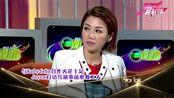 【专访《29+1》周秀娜、郑欣宜、彭秀慧】哭戏之多出乎意料