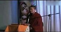 琼英·卓玛《藏传大悲咒》_标清