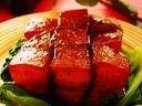 美食 红烧肉的做法大全 红烧肉的家常做法 美味难挡