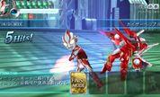 【Z小驴模拟游戏】英雄VS~梦比优斯第二话华丽圆舞曲