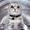 买细石泵哪家好?山东青岛找青科,混凝土泵型号齐全2019.8.11(4)-自拍-高清完整正版视频在线观看-优酷