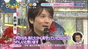 zipV6长野博结婚报告ピコ太郎PPAP