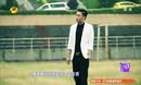 我们约会吧-精彩片段-美籍华人吸引全场 美女斗智争帅哥