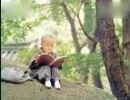 6香港少年非礼继母