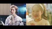 [MV] MOMOLAND(), ERIK _ Love Is Only You(
