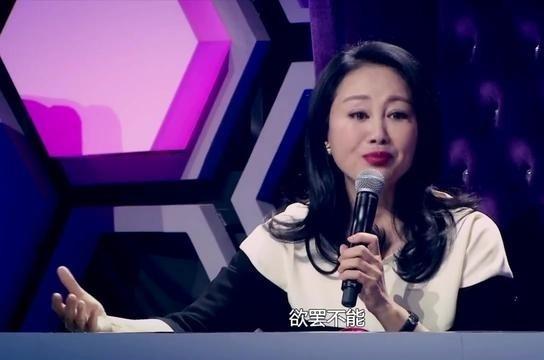《中国艺考》影视表演终级PK,这里有王俊凯的室友,你造吗?