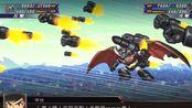机战PC版 无敌铁金刚Z 超级机器人大战X技能机体必杀合集