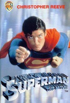 超人1 1978版