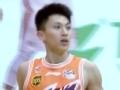 CBA集锦-刘晓宇34+8许钟豪21分 八一74-78上海 - 搜狐视频
