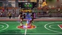 3DMGAME_《NBA游乐场》开卡试玩