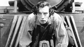 巴斯特·基顿的绝妙创意 - The Wonderful Inventiveness of Buster Keaton