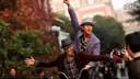 两兄弟骑自行车www.haotao99.com