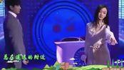 舒畅一首《爱你如命》李智楠、吴谨言伴舞,美翻了!