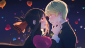 [osu!catch]Sentimental Crisis 2.11* 100% SS