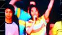 [lgu9557]080815.*TOWN演唱会-SJH.PaJaMa.Party韩饭*