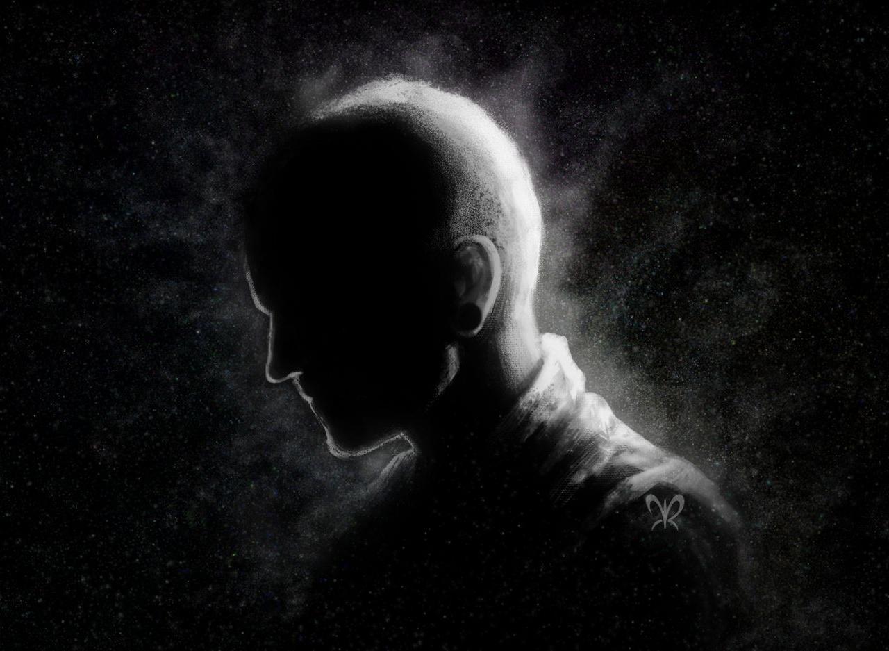致敬缅怀】Linkin Park - Numb ( Areon Remix ) _高清在线观看_
