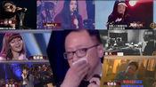 2018歌手首发阵容曝光,洪涛老师哭着道歉,竟是这7位歌手!