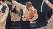 EXO KAI 金钟仁 Tempo Live 六埸混合six stage mix ( cr. Mr.Destiny)