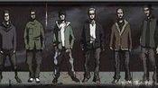 Linkin Park - Numb 官方版