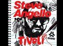 Tivoli (James Francis Remix) - Steve Angello