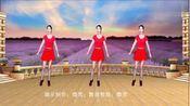 零基础鬼步舞【 草原之恋】十六步简单好学更好看