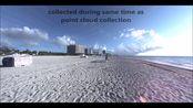 14yo laser scans miami beach