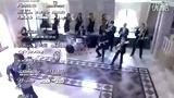电视剧《求婚大作战》(山下智久 藤木直人 长泽正美 宫崎美子)片尾