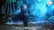 2017年4月17日{太极宗师之太极门 - The Tai Chi Master} 片花-预告 郑嘉-电视剧,电影-闲云野鹤千殇哥