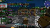 安与文的Minecraft服务器生存1【Harley服务器】