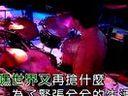 孫燕姿-[風箏_我是我][祛斑产品排行榜]www.qcseo.com/qb