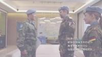 《维和步兵营》35集预告片