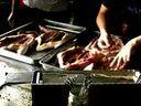 广州烧腊著名制作www.gdyuehuang.com 广东粤煌广式烧腊培训 烤鸭技术培训 烧鸭培训