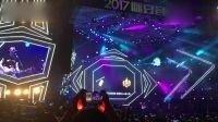 画 赵雷 2017咪豆现场版