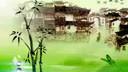 拓智家园(www.tuozhi100.com)—— 初二基础教育语文出版社你是你的船长