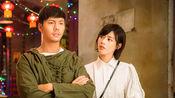 超级放映室:《橙红年代》陈伟霆传递正能量