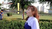 韩国旅游,韩剧花游记拍摄景点!为了获得商品券的拍照time第二集_2