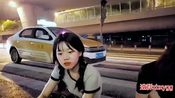 向阳哥哥直播录像2019-09-02 2时54分--3时51分 911武汉第一凯