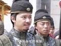 隋唐演义 第3集