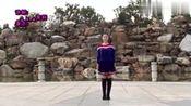茉莉原创广场舞 - 欢歌起舞